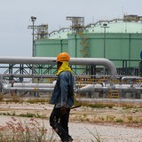 Vietnam Mega Refinery Project Faces Uncertainty as Saudi Aramco Quits JV