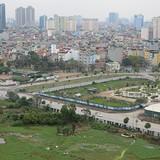 WB cho Việt Nam vay 150 triệu USD để minh bạch hóa quản lý đất đai