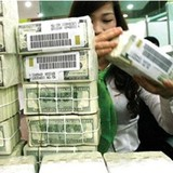 Vietnam Central Bank Resumes Purchasing Forex