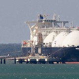 Tokyo Gas to Set up LNG Joint Venture in Vietnam