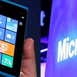 Foxconn Takes over Microsoft's Vietnam Phone Plant for $22 Million