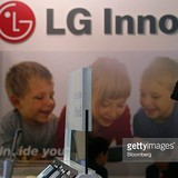 LG Innotek Eyes Camera Module Plant in Vietnam