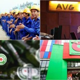 [Round-up] Vietnam Agrees to Minimum Wage Hike, Heineken Wins Big in Vietnam