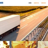 Mekong Capital's New Fund Invests in Logistics Firm ABA Corp