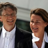 Bill Gates Fund Injects Funding into Vietnamese Stock Market