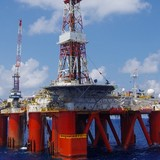 Rosneft Discovers Gas Condensate Field Offshore Vietnam