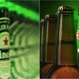 Heineken Acquires Carlsberg's Brewery in Vietnam: Report