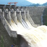 Two Foreign Firms Invest $50 Million in Bitexco Power