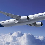 Vietnam Carriers Ink $6.5 Billion Deals to Buy 40 Airbus Planes