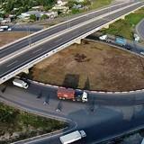 France's Vinci Signs Deal to Develop Highways in Vietnam