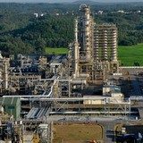 Vietnam Plans to Privatize First Oil Refinery by June 2017