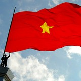 Vietnam Emerges as FDI Magnet: Report