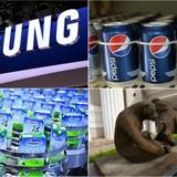 [Round-up] Samsung Wants More Vietnamese Suppliers, Vinamilk Seeks to Buy 2nd U.S. Dairy Firm