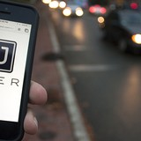 Vietnam Finally Taxes Uber