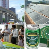 [Round-up] Vietnam to Bolster Banking M&A, SSI Denies Rumors to Bid for Sabeco