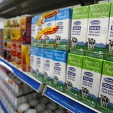 Vietnam Asks for Foreign Banks' Advice on Selling 10% Stake in Vinamilk