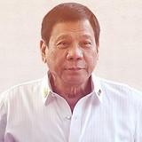 [Round-up] Duterte to Visit Vietnam, Retiring Age Set to Go up