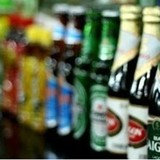 Vietnam's Top Brewer Gets Green Light for Share Listing