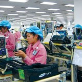 IHS Markit Forecasts Vietnam's 2016 GDP Growth at 5.9%