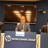 World Bank: Nợ công Việt Nam sẽ không vượt ngưỡng trong năm nay