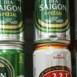 Vietnam's No.1 Brewer May Go on Bourse by December: CEO