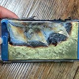 Samsung's Galaxy Note 7 Recall Could Hurt Vietnamese Economy