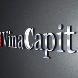 VinaCapital to Form UPCoM-focused Fund for Foreign Players