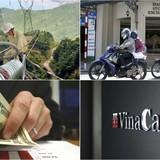 [Round-up] Vietnam's Party Discusses New Growth Model, EU Biz Seek Opportunities in Vietnam