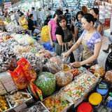 [Video] Vietnam -  A Land of Opportunities for Consumer Goods Industry