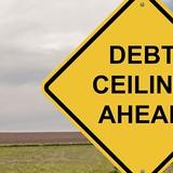 [Round-up] Legislators Say No to Debt Ceiling Raising, Far Eastern Expands in Vietnam
