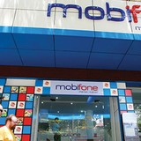 MobiFone Posts $112 Million Profit in H1 ahead of IPO