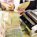 Dozens of Foreign Investors Queue up to Buy Vietnam's Bad Debts