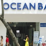 ADB May Target Ailing OceanBank for Buyout
