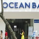 ADB May Target Ailing OceanBank for Buyout