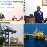 [Round-up] WB Willing to Support Vietnam's SOE Revamp, PM Seeks Development Proposals