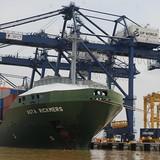 UAE's DP World Mulls Expanding Infrastructure Investment in Vietnam