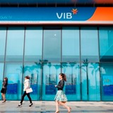 Commonwealth Bank-invested VIB to Float Shares Next Year