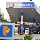 Vietnam's Top Fuel Distributor Prepares for Share Listing