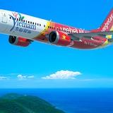 VietJet Air Set to Raise $170 Million from IPO