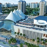 Lotte Group Acquires Stalled Ciputra Mall Project in Hanoi – Report