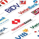 Major Vietnamese Banks Post Hefty 2016 Profits