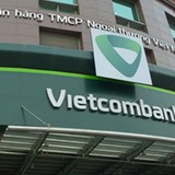 Vietnam Yet to Approve Singaporean Wealth Fund's Vietcombank Deal