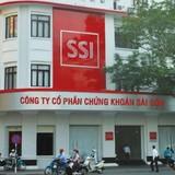 Vietnam's Top Brokerage House Earns $46.7 Million Profit in 2016
