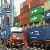 [Chart] Vietnam Posts Trade Surplus of $1.15 Billion in Jan
