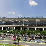 French, Vietnam Airport Developers Reach Share Sale Deal