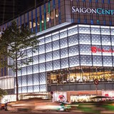 Keppel chi gần 850 tỷ thâu tóm thêm cổ phần tại Saigon Centre
