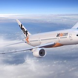 [Round-up] Jetstar Australia Returns to Vietnam, SCG Group Asked to Expand Investment