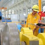 """GDP quý I của Việt Nam tăng trưởng chậm, HSBC nói """"không cần quá lo ngại"""""""