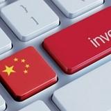 [Round-up] China Invest $11.2 Billion in Vietnam, Vietstar Airlines Waits for Take-Off