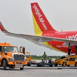 VietJet Air Seeks Approval to Raise Foreign Holding Limit to 49%